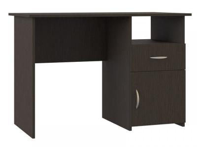 Компьютерный стол Комфорт 11 СК Венге