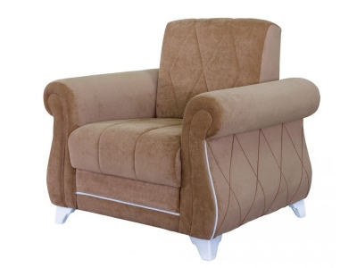 Кресло Роуз ТК 117