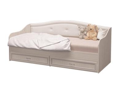 Кровать-софа Верона